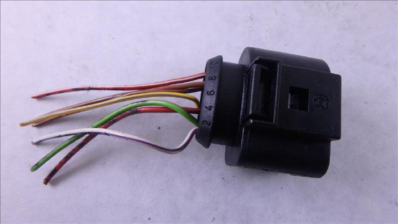 Used 2002 Audi Audi A6 wire harness Audi A Wiring Harness on ford wiring harness, camaro wiring harness, mopar wiring harness, honda wiring harness, 2000 mustang wiring harness, vw wiring harness, saab wiring harness, toyota wiring harness, mitsubishi wiring harness, mercury wiring harness, porsche wiring harness, jayco wiring harness, 2004 mustang wiring harness, subaru wiring harness, lexus wiring harness, kymco wiring harness, hyundai wiring harness, dodge wiring harness, miata wiring harness, chrysler wiring harness,