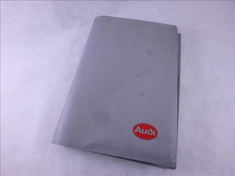 auto haas auto parts rh autohaasparts com 2008 audi a6 quattro owners manual 2008 audi a6 user manual pdf