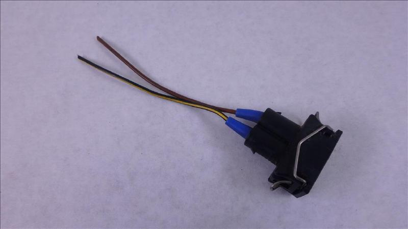 Auto Haas Auto Parts  Audi S Wiring Harness on 2000 ford taurus wiring harness, 2000 subaru outback wiring harness, 2000 chevrolet blazer wiring harness, 2000 nissan xterra wiring harness, 2000 toyota camry wiring harness, 2000 honda civic wiring harness,