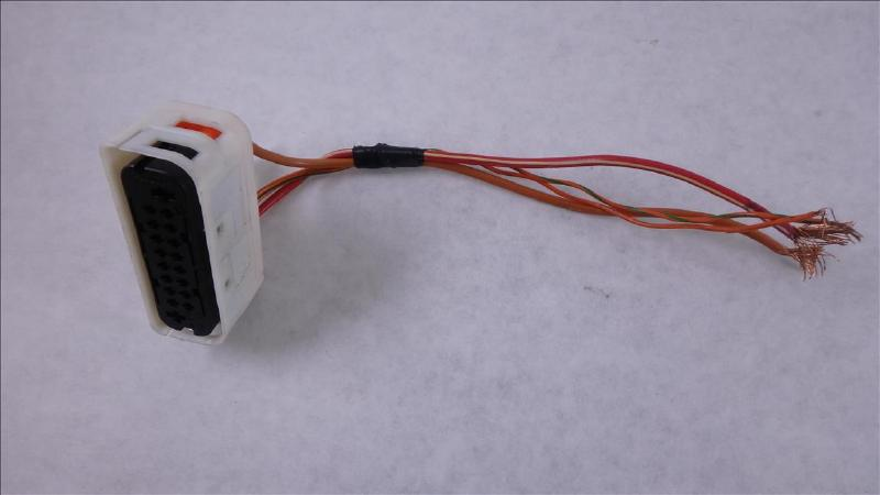 2003 vw beetle wiring harness | wiring diagram technic car stereo  wiring harness for volkswagen pat