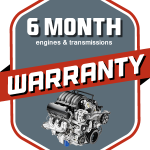 6month-engine
