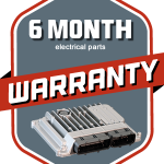 6month-warranty-electrical